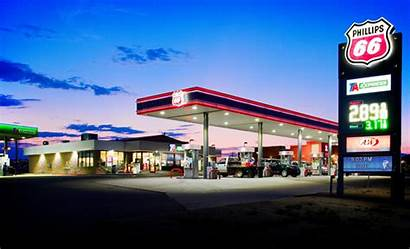 Ta Express Petro Travel Centers America Travelcenters