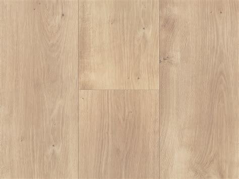 vinyl flooring voc white oil duchateau