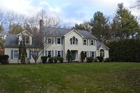 homes for sale in sudbury ma william raveis real estate