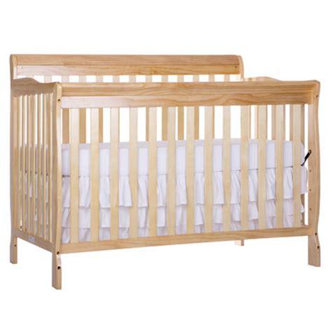 see through crib see through crib baby relax 2in1 crib n changer