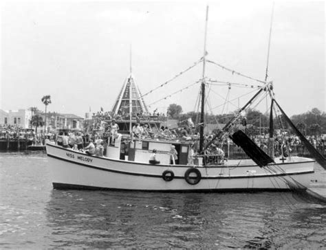 Shrimp Boat Brandon Florida by Bloomingdale The Shrimp Boat Images