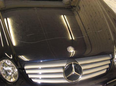 auto kratzer wegpolieren kratzer mit politur entfernen reparatur autoersatzteilen