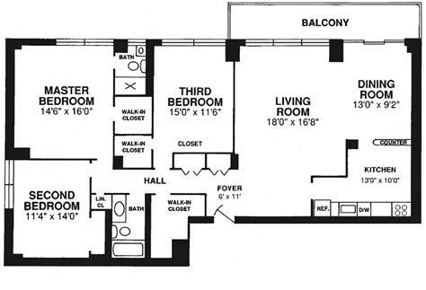 free floor plan 20 unique free floor plan templates house plans 6351