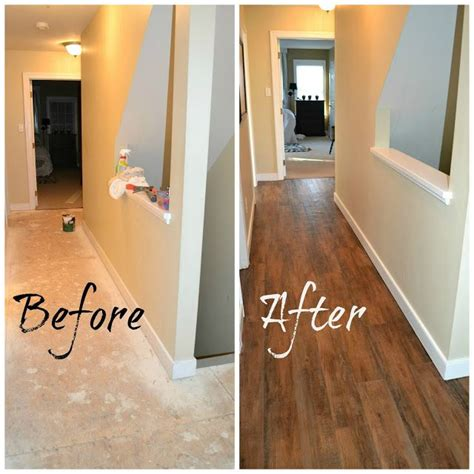 kitchen and hallway flooring best flooring for kitchen and hallway gurus floor 5002