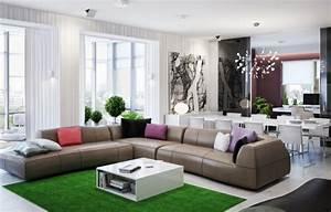 Mbel Modern Stunning Modern Furniture Store Montreal The