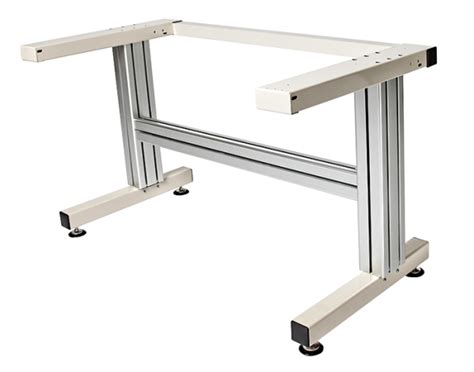 Cantilever Manual Adjustable Height Work Table Frame. Childs Table. Low Profile Drawer Slides. Desk Paper Pad. Rustic Modern Desk. Coffee Table. White Cocktail Table. Pool Table Mover. 2 Drawer File Cabinet Dimensions