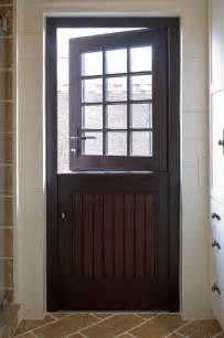 Upvc French Door Security Locks