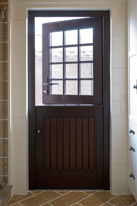 prehung interior doors menards doors amusing 36 inch exterior door 36 inch exterior door