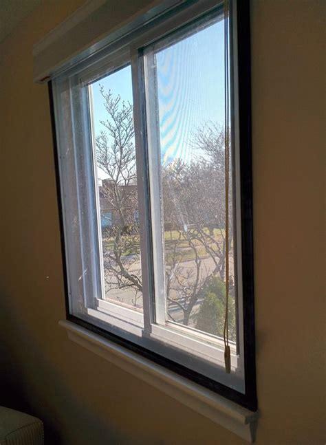 interior windows window  acrylic panels  pinterest