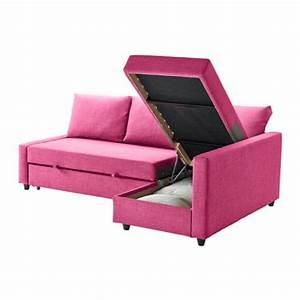 ikea friheten cerise corner sofa bed for sale in With ikea corner couch sofa bed
