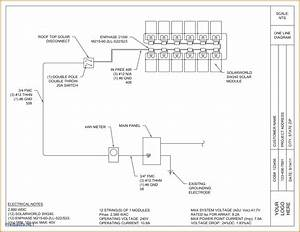 Honeywell Round Thermostat Wiring Diagram