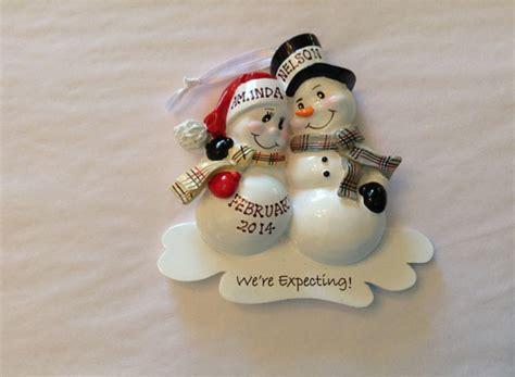christmas gift ideas for couples under 50 amazing gift ideas for couples celebration all about