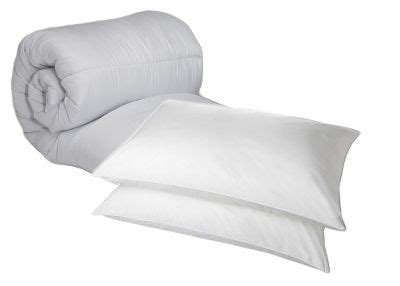 Duvets 15 Tog by Buy King Duvet 15 Tog Polycotton And Hollowfibre