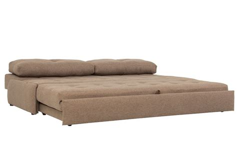 canap king size 47 best images about muebles on space saving