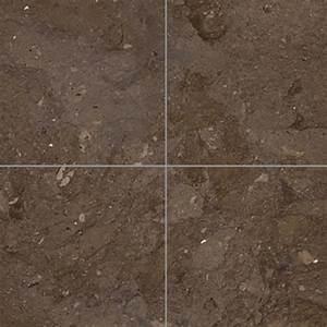 Ebony brown marble tile texture seamless 14185