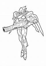 Overwatch Coloring Pharah Draw Ausmalbilder 76 Kleurplaat Soldier Colorir Kleurplaten Fortnite Desenhos Drawing Pintar Robots War Animaatjes Sheets Imprimir Zo sketch template