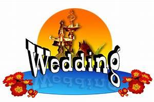 Indian Wedding - ClipArt Best