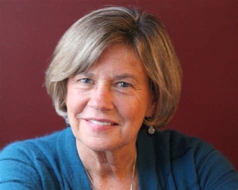 Matt Damon's Mom, Nancy Carlsson-paige, Talks Public