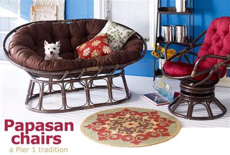 Papasan Chair Pier 1 by Pin By Katz Shevchenko On My Pier1 Faves