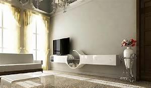 ameublement design italien With meuble italien design