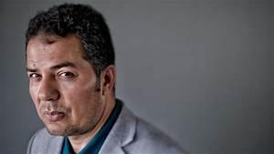 Hamed Abdel Samad Connie : hamed abdel samad wir haben eine gewaltseuche im herzen ~ Watch28wear.com Haus und Dekorationen