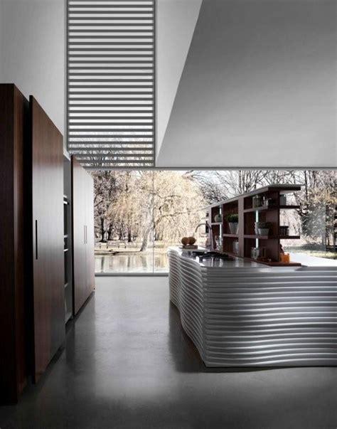cuisine de luxe italienne cuisine italienne 11 photo de cuisine moderne design