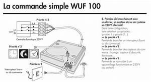Branchement Volet Roulant électrique : piloter des volets roulants velux avec une ipx800 v3 ~ Melissatoandfro.com Idées de Décoration
