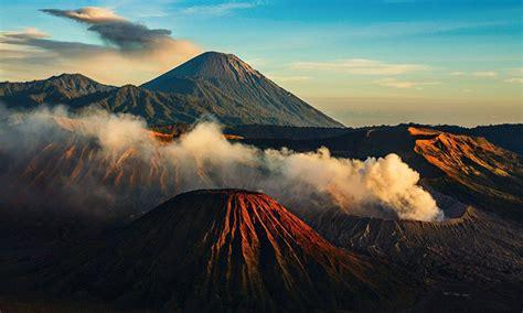 nature  indonesian hd wallpaper apk