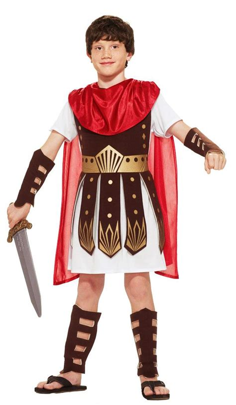 Roman costume child   Bible Curriculum Ideas (Ages 2-4)   Pinterest   Roman Costumes and Child