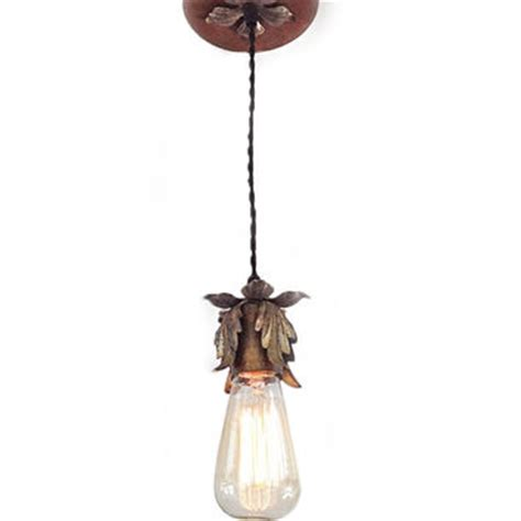 Shabby Chic Bathroom Light Fixtures by Shop Rustic Light Fixtures On Wanelo