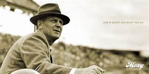 Coach Paul Bear Bryant   alabama...roll tide roll   Pinterest