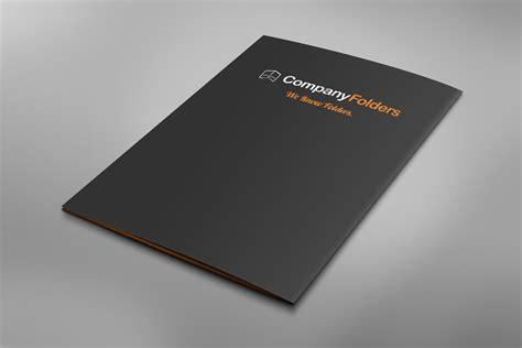 folder templates psd  design