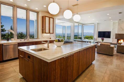 kitchen island pendant light fixtures breathtaking modern pendant lightning for contemporary