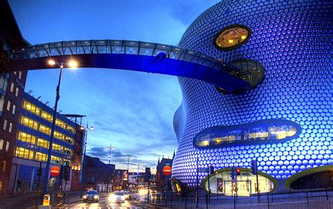 modern cuisine top 10 places to visit in the midlands united