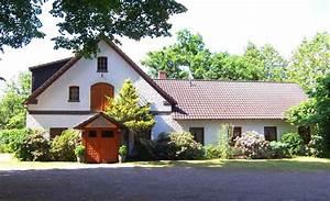 übernachten In Bremen : home ~ A.2002-acura-tl-radio.info Haus und Dekorationen