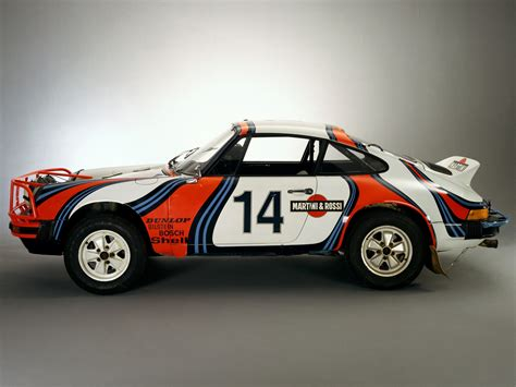 porsche  safari rally race racing wallpapers