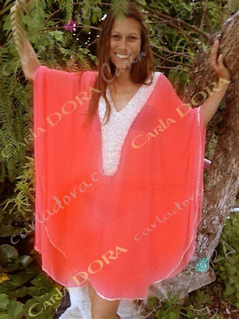 pancho tunique grande taille chic moderne pour ceremonie soiree mariage pancho femme plage