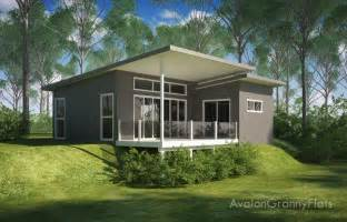 cabin floor plans avalon flats in alexandra headland qld building