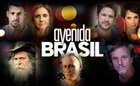 mi top 10 programas argentinos de argentina que odio