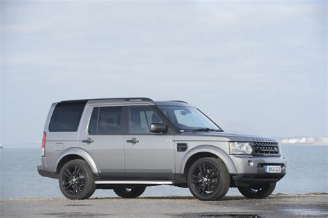land rover discovery 4 used land rover discovery 4 buying guide 2009 2016 mk4