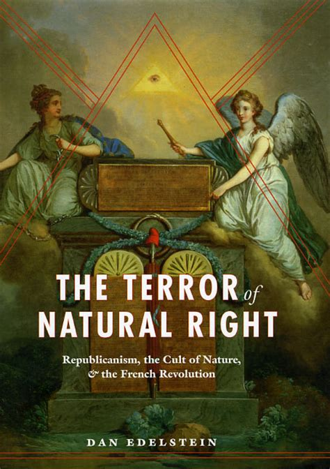 terror  natural  republicanism  cult