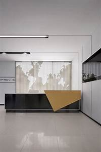 Best 25+ Reception counter design ideas on Pinterest