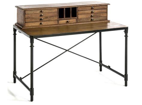 bureau vintage pas cher hoze home