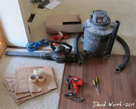 do it yourself cleaning diy air heat duct cleaning free