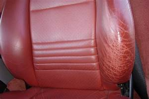 Teinture Pour Cuir Canapé : remise en etat cuir ~ Premium-room.com Idées de Décoration
