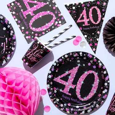 birthday party ideas themes party delights