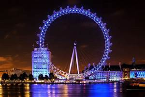 Bilder London Eye : bilder london eye gro britannien franks travelbox ~ Orissabook.com Haus und Dekorationen