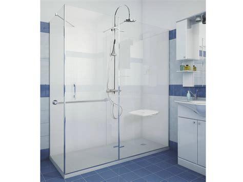 box doccia per anziani docce per anziani e disabili sostituzione vasca in doccia