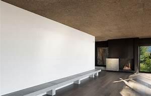 L Steine Streichen : sichtbeton streichen grundierung beschichtung mehr ~ Frokenaadalensverden.com Haus und Dekorationen