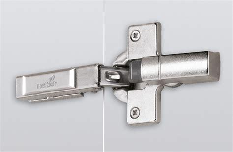 hettich hinges for kitchen cabinets hettich cabinet hardware cabinets matttroy 7024